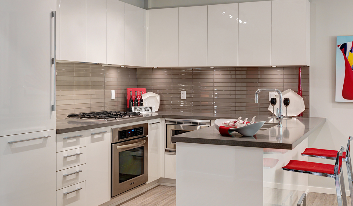 Inca Smart Stainless Faber Range Hoods Us And Canada