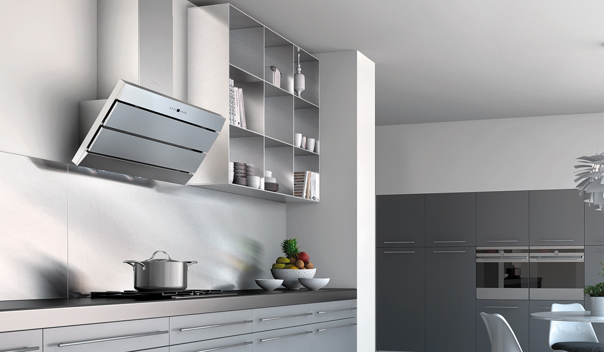 orizzonte faber range hoods us and canada