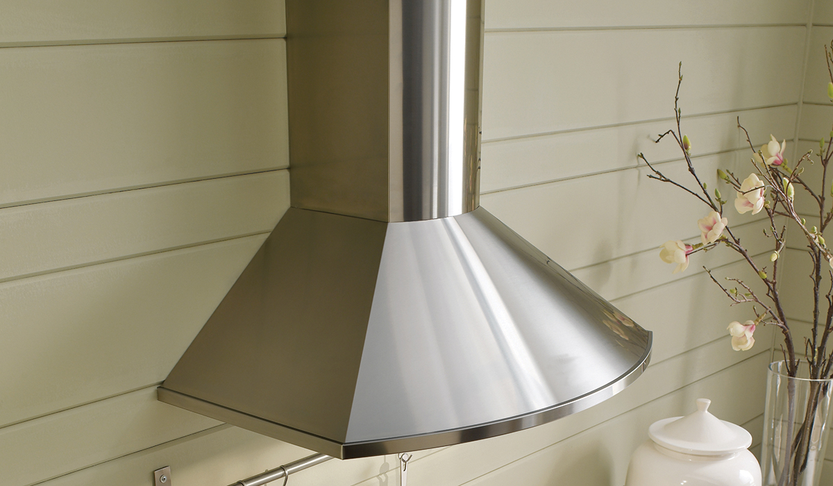 Tender Faber Range Hoods Us And Canada