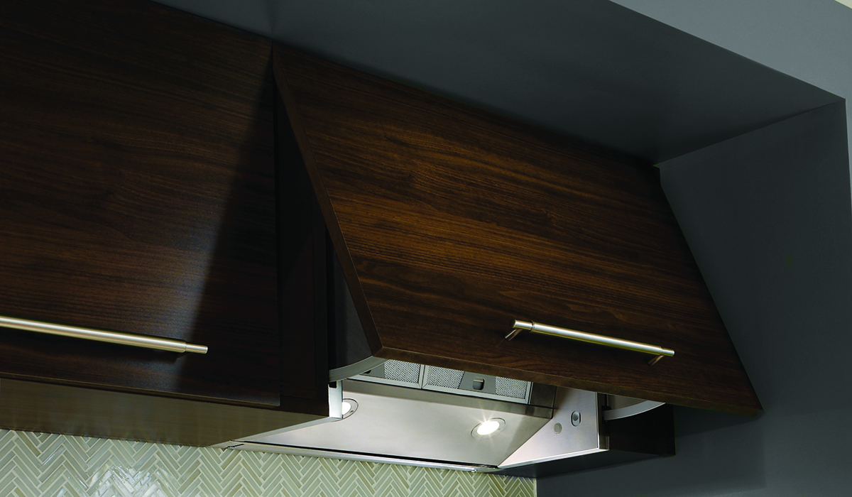 Jewel Faber Range Hoods Us And Canada