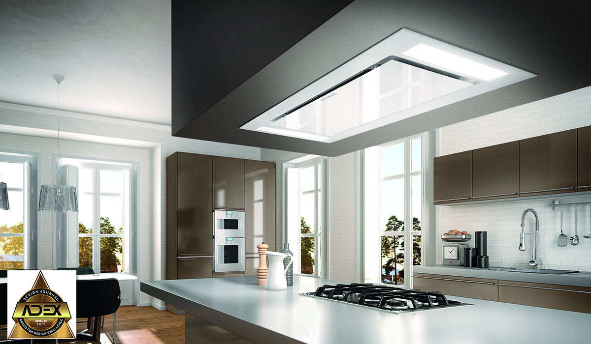 wood of kitchen hood with ceiling color best range ceilings for wooden flush mount dining kitchens wall full ideas granite country table white cherry schemes island size cabinet round mounted