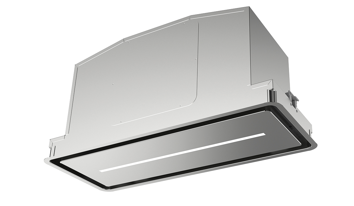 Faber Kitchen Sinks Inca in light faber range hoods us and canada workwithnaturefo