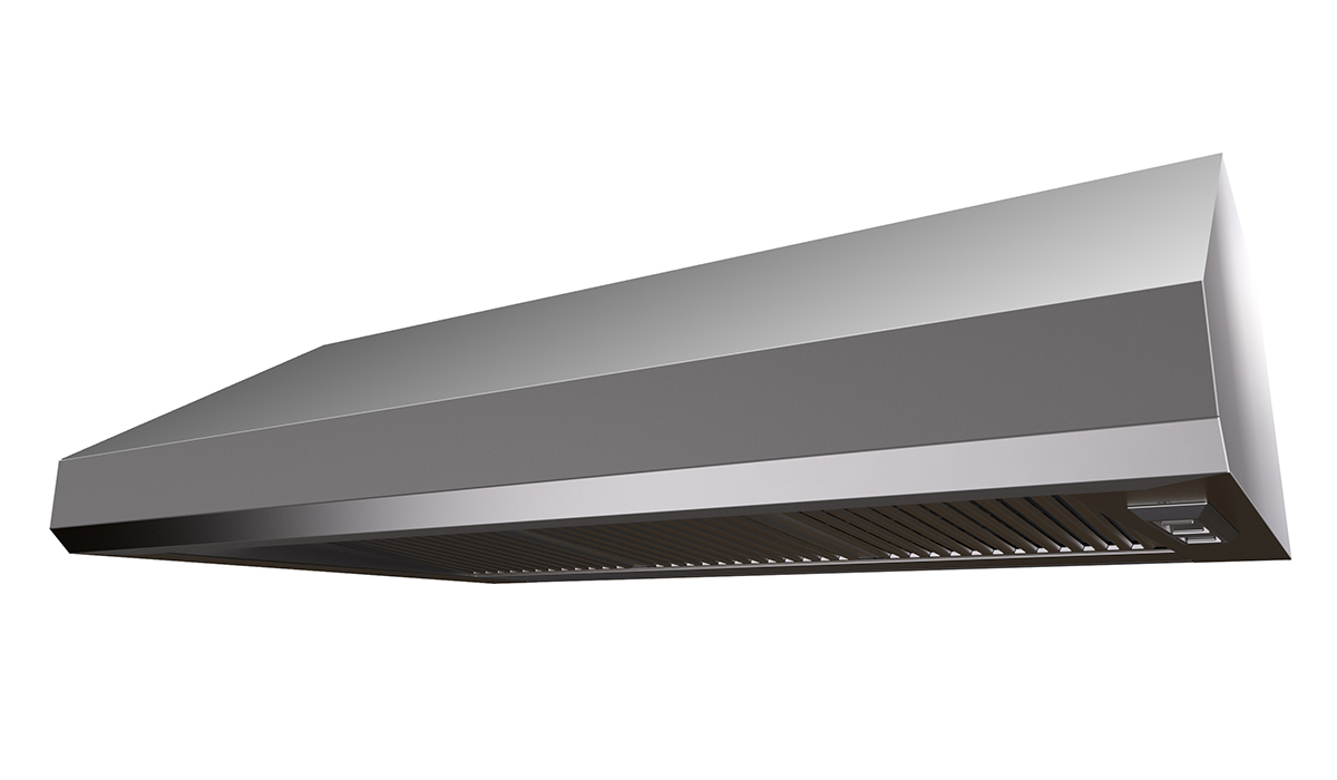 Maestrale 10 Faber Range Hoods Us And