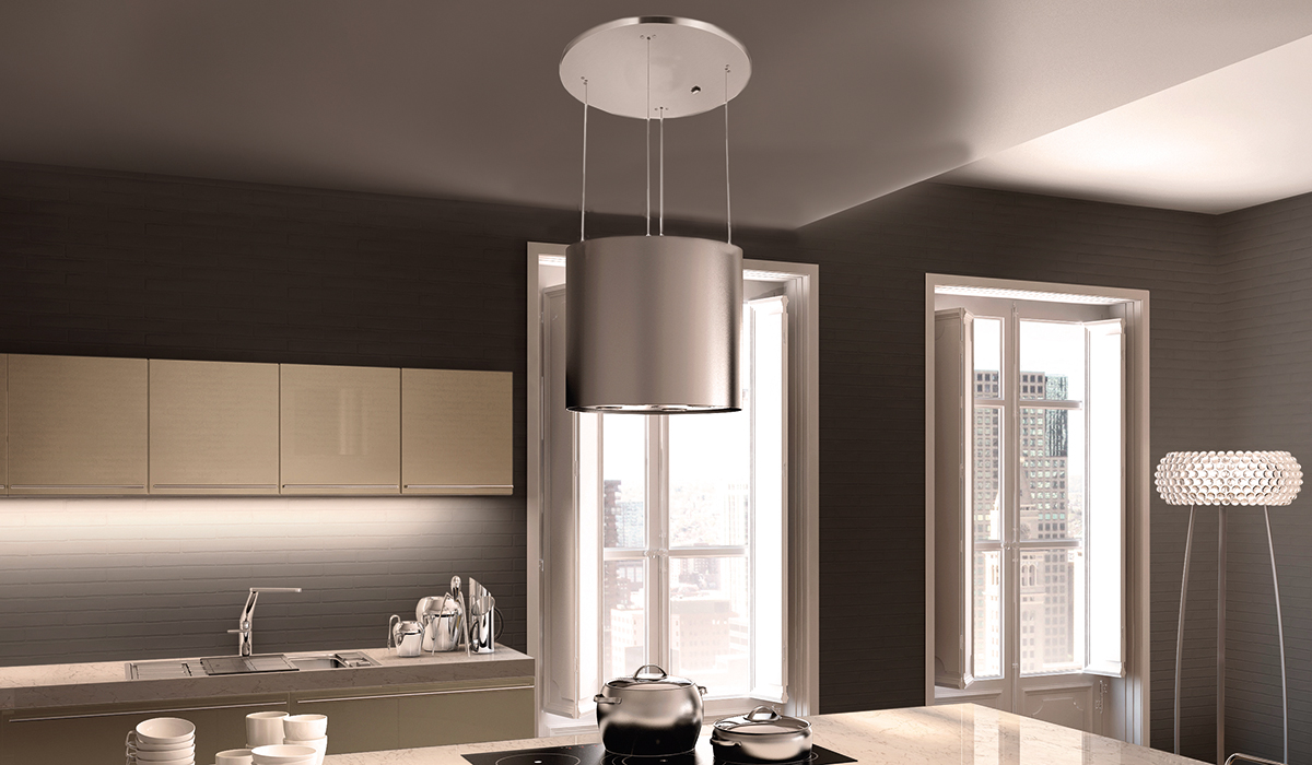 Zoom Faber Range Hoods Us And Canada