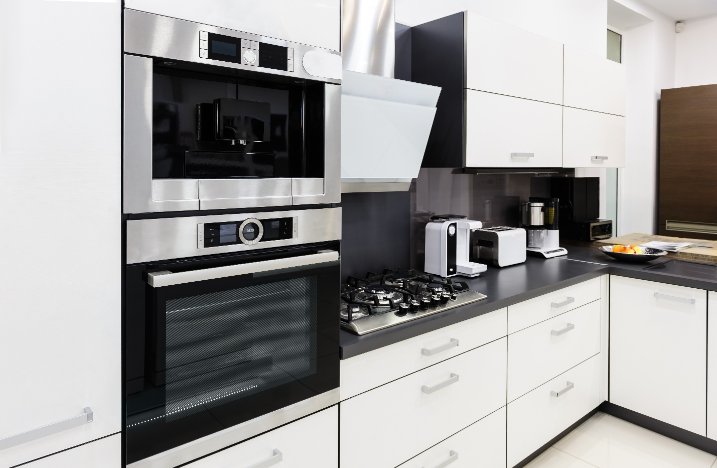 The 5 Essential Kitchen Appliances Everyone Should Own